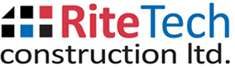 RiteTech Constuction ltd.