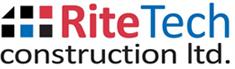 RiteTech Constuction ltd.